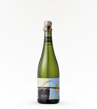 Montsarra Cava Sparkling Wine