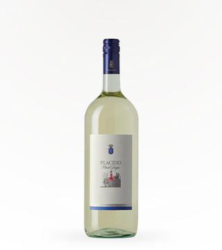 Placido Pinot Grigio '08