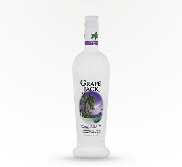 Grape Jack