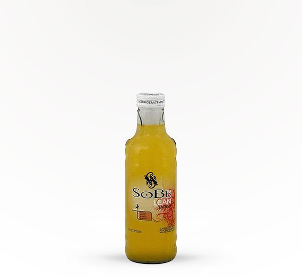SoBe Citrus Lean