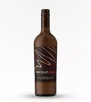 Chocolat Rouge Creme NA