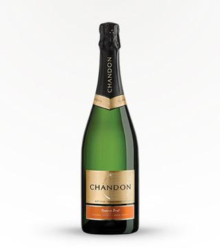 Chandon Sparkling Wine Reserve Brut