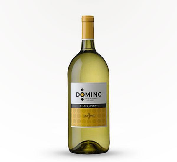 Domino Chardonnay 1.5l