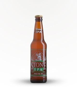 Stone Br I.P.A.
