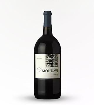 CK Mondavi Merlot '03