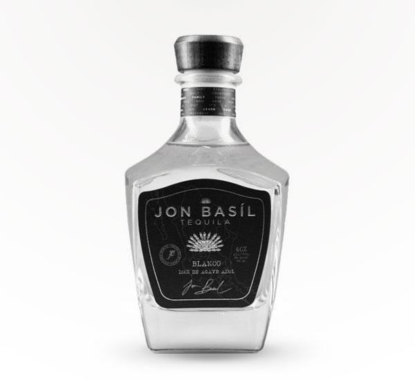 Jon Basil