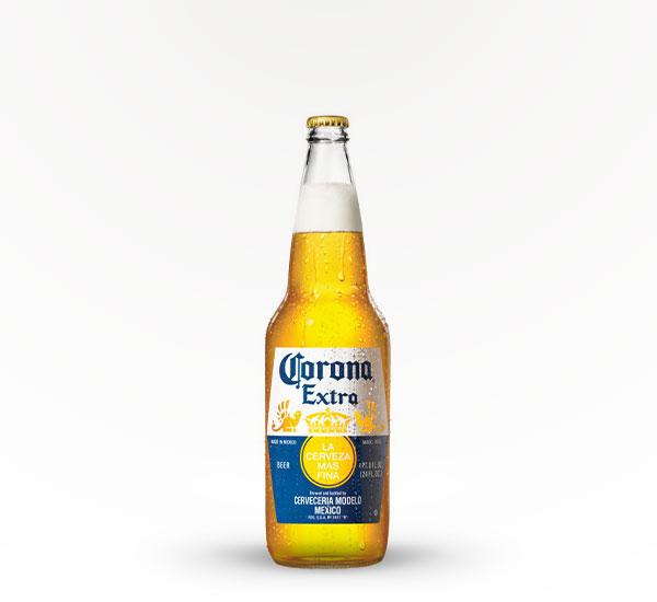 Corona La Grande
