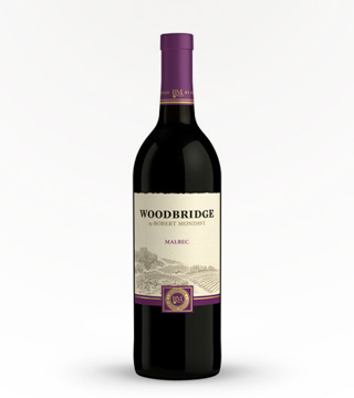 Woodbridge by Robert Mondavi