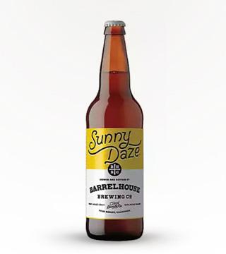 BarrelHouse Sunny Daze 22oz