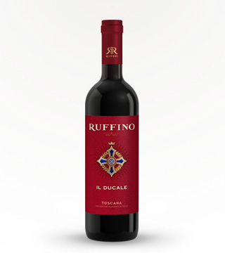 Ruffino Il Ducale
