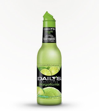 Daily's Cocktail