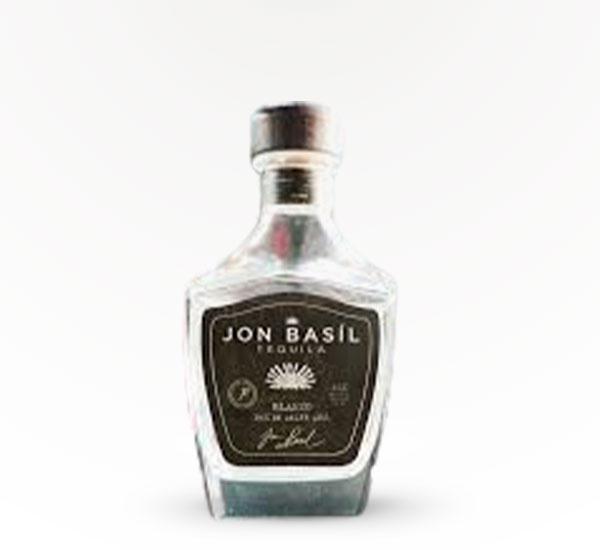 Jon Basíl