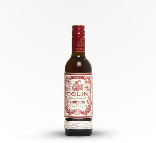 Dolin Vermouth