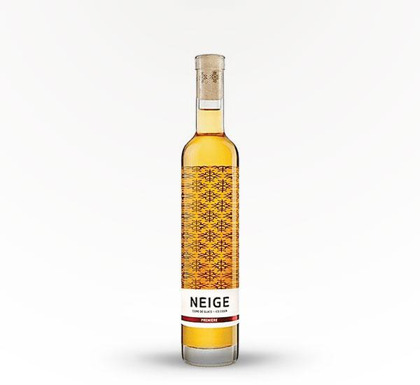 Neige Ice Wine