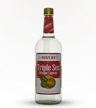 Arrow Triple Sec
