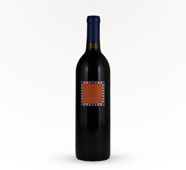 Palio Vecchio Red Table Wine
