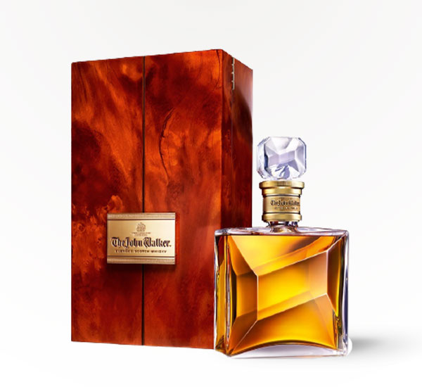 John Walker and Sons