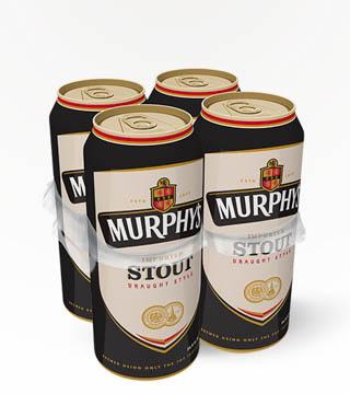 Murphy's Draught