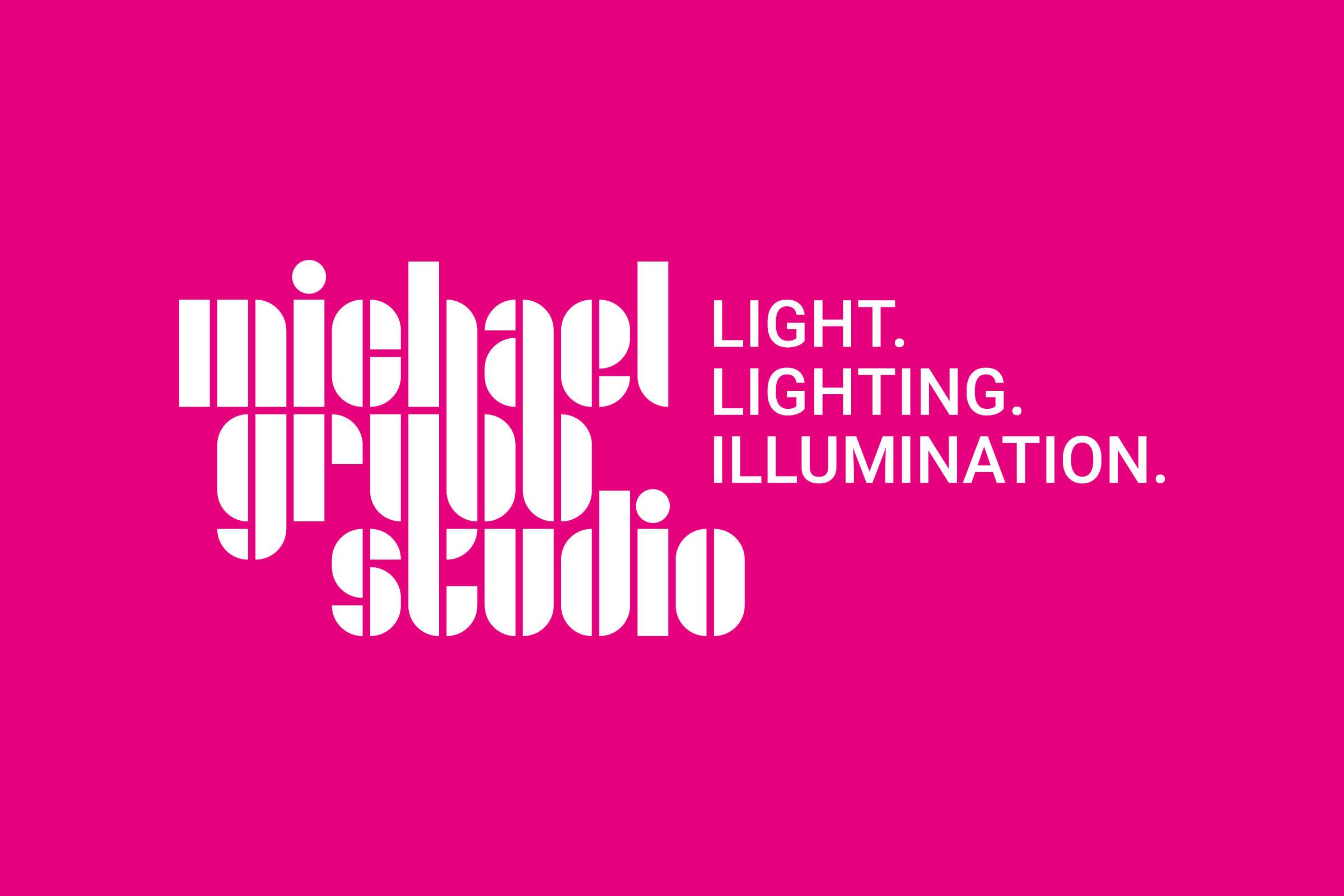 saul studio — Michael Grubb Studio