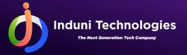 Induni Technlogies