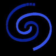Abell Logo