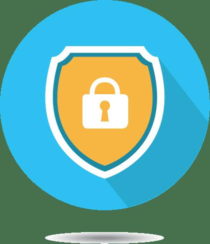 Single pane to monitor and control access Saviynt