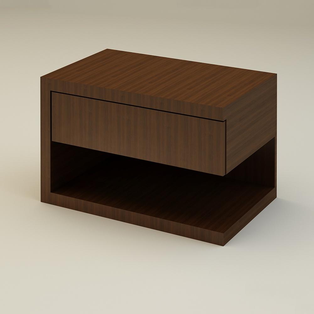 sawdust furniture. Chevet Sawdust Furniture