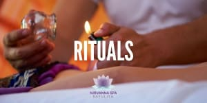 Nirvanna Spa Offers New Services in Sayulita