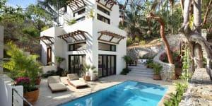 Sayulita Featured Business:� Sayulita Property Management by Rene