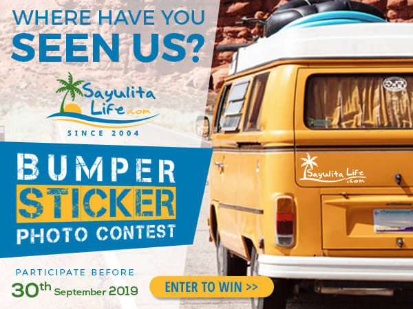 photo contest sayulita