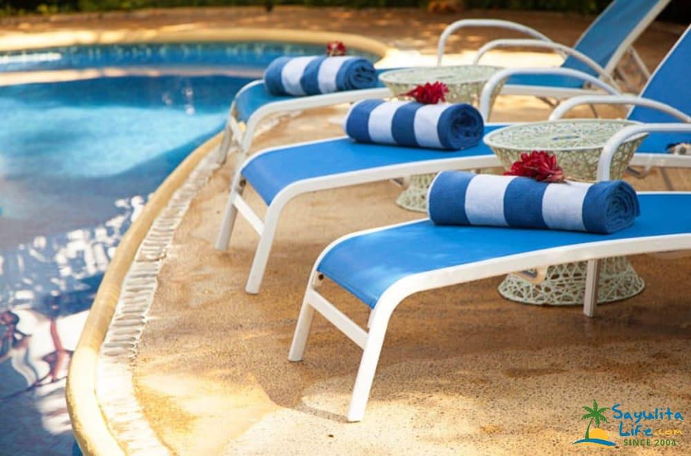 Hotel SayulitaMexico Casablanca Sayulita In Beachfront Life qzLGpSMVUj