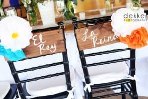Sayulita Wedding Planners & Designers