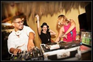 Music & Entertainment in Sayulita
