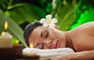 Sayulita Spa, Massage, and Therapeutic Services