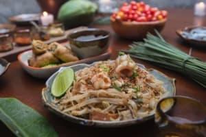Sayulita Restaurants: A complete dining guide to Sayulita