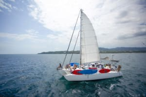 Sayulita Sailing Tour Operators