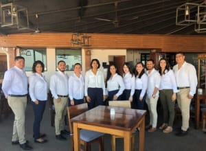 Sayulita Relocation Services: Legal, Immigration, Financial, and Insurance