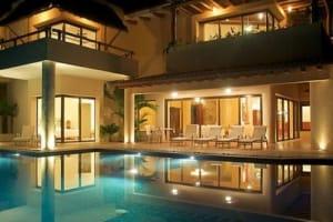 Sayulita Development: Home Construction and Design