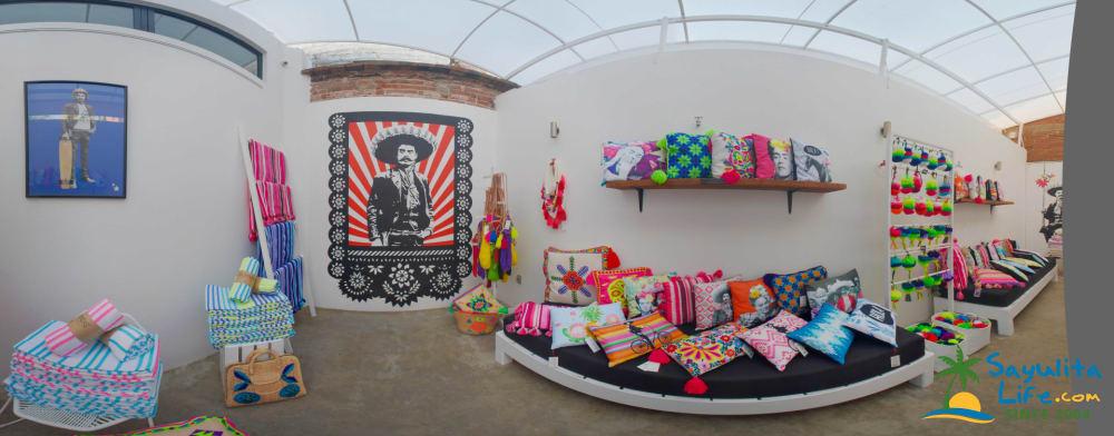 Tim B Photography in Sayulita Mexico