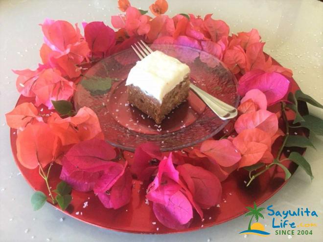 Live Love & Eat In Sayulita in Sayulita Mexico