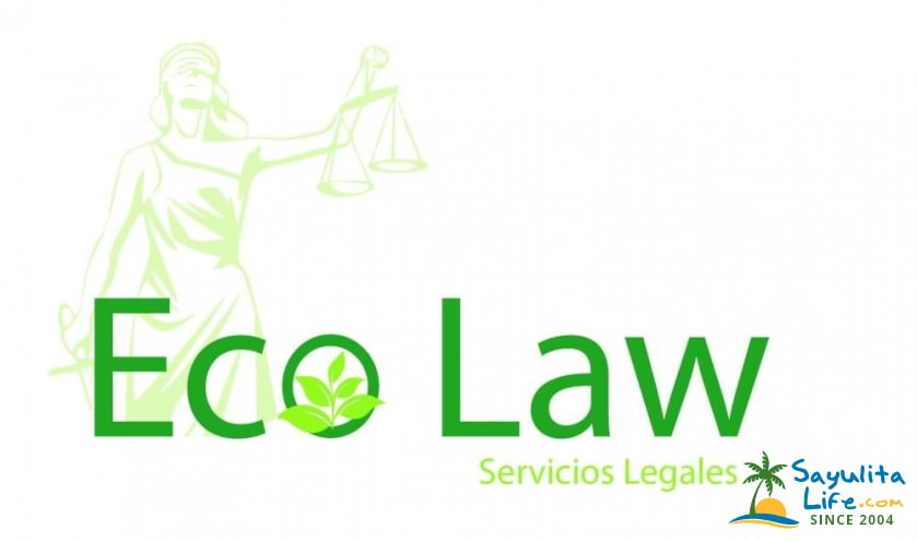 Eco Law Legal Services in Sayulita Mexico