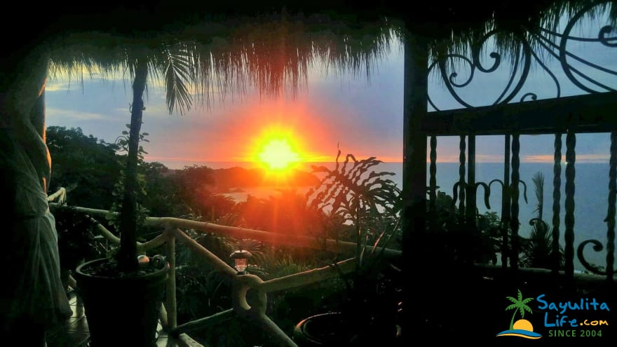 HM Luxury Vacations In Sayulita in Sayulita Mexico