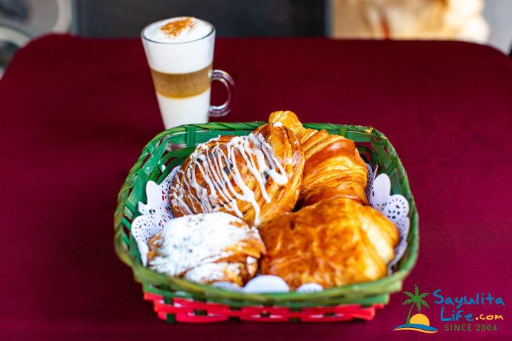 Casa Gourmet in Sayulita Mexico