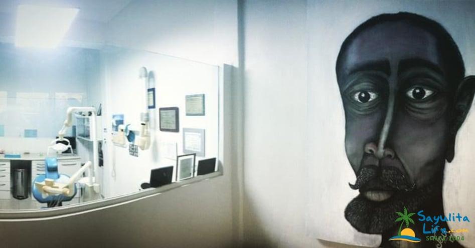 Dental Office Sayulita in Sayulita Mexico