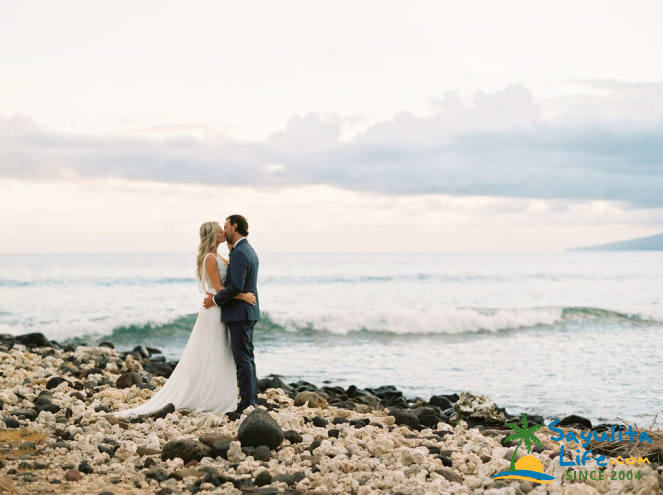 Christie Graham Photography in Sayulita Mexico