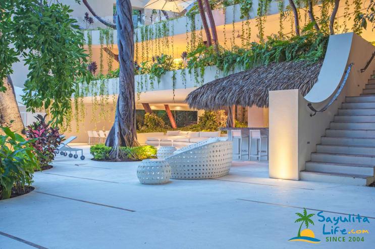 Camilla Fuchs - Real Estate Photography in Sayulita Mexico