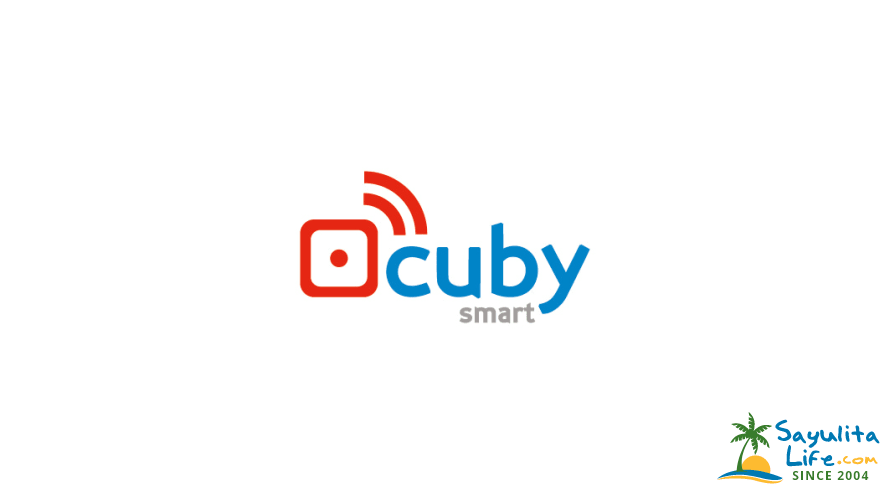 Cuby Aria in Sayulita Mexico