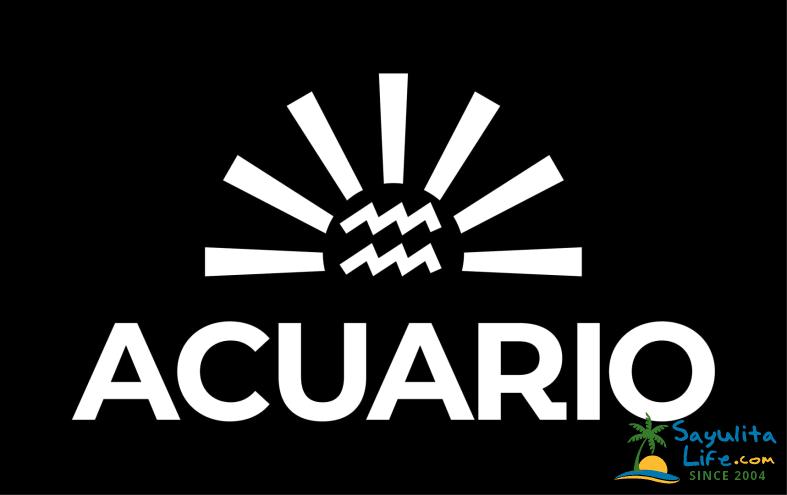 Acuario Solar And Water in Sayulita Mexico