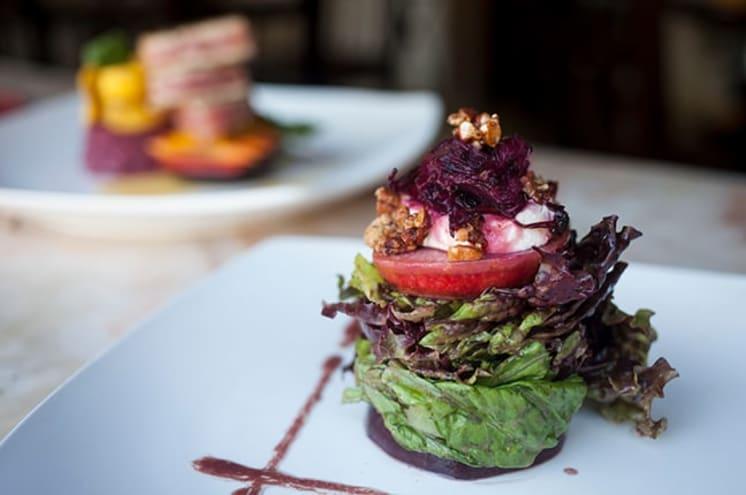 Sayulita Catering & Events in Sayulita Mexico