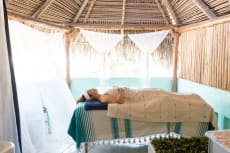 7 Spa in Sayulita Mexico